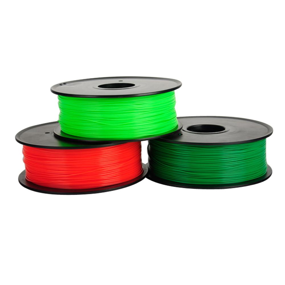 3d-plastics