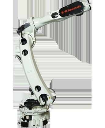 CX110L-2