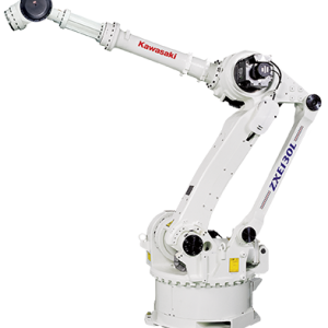 Роботы Kawasaki